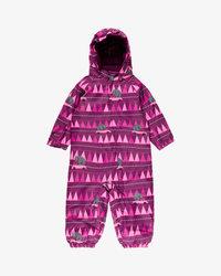 Handle vinterdress Color Kids på nett i nettbutikk handle